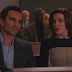 "The Good Wife: 5x20 ""The Deep Web"" [Review]"