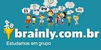 Portal de social learning