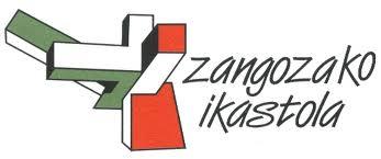 Zangozako Ikastola