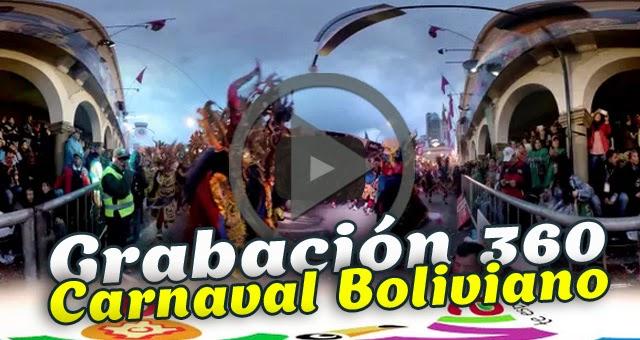 grabacion-360-carnaval-bolivia-cochabandido-blog.jpg