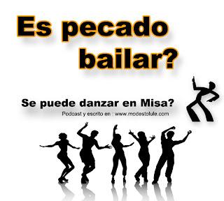 http://1.bp.blogspot.com/-nu_KaaZdxu8/UYkacJhAc8I/AAAAAAAAA_c/mscU1OPEg_Q/s400/Pecado+bailar+imagen.jpg