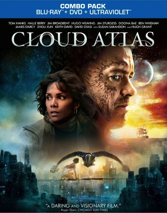 Cloud+Atlas+2012+USA+BluRay+hnmovies