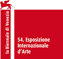Private Conversation at 54° Venice Biennale