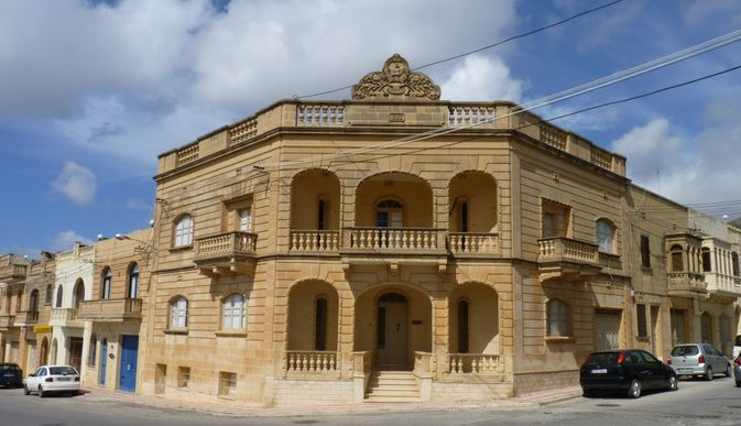 Malta - Apartamentos baratos en malta ...