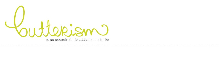 Butterism