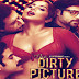 First Look: vidya in Dirty Picture 2011 | Dirty Picture Wallpapers