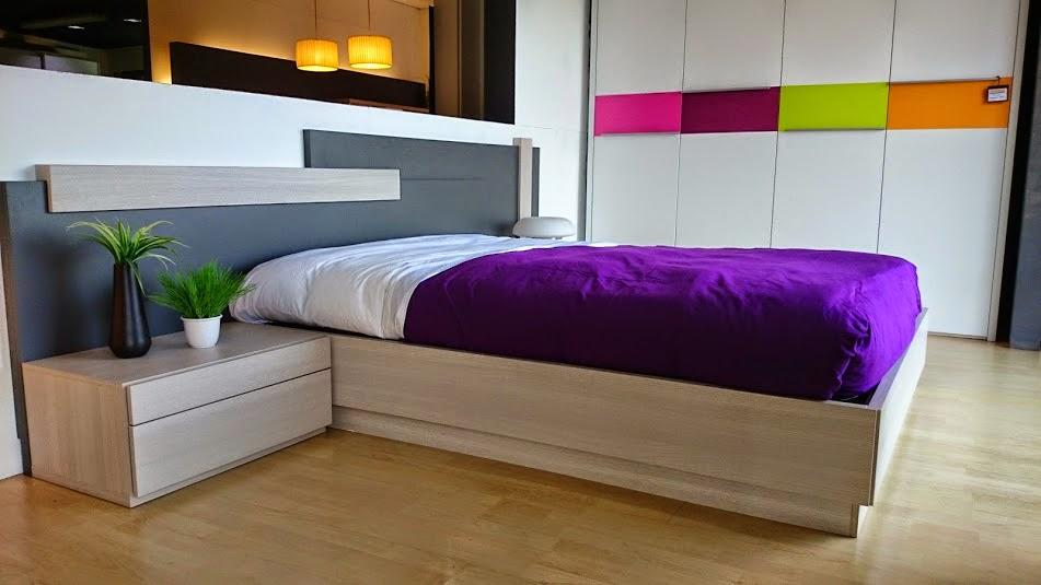 Tiendas muebles granollers latest tienda de muebles - Muebles infantiles barcelona ...