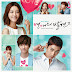 [Album] Various Artists - Discovery Of Love OST