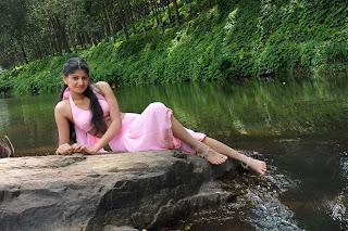 Tamil Maadapuram movie hot stills