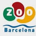 http://www.zoobarcelona.cat/ca/coneix-el-zoo/animals-per-categories/tots-els-animals/