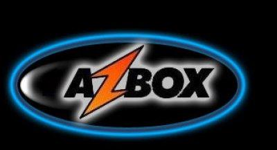 Comunicado Azbox - usúarios Newgen / Newgen Mini / Smart1 - 21/03/13