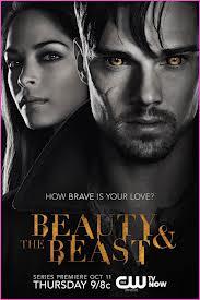 Assistir Beauty and the Beast 1 Temporada Online Dublado e Legendado