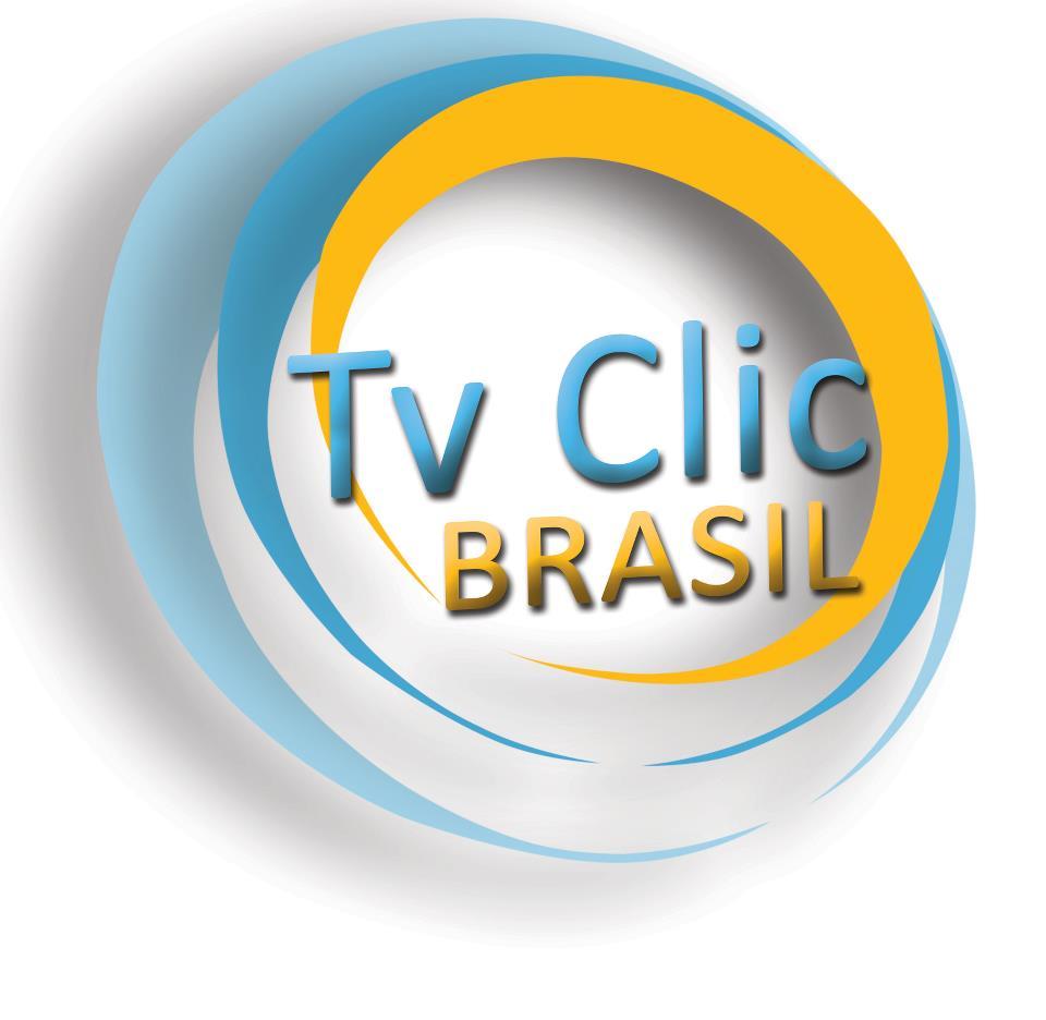 CLIC TV Online – Brazil