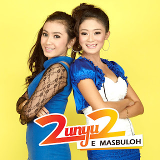 2 Unyu2 - E Masbuloh on iTunes