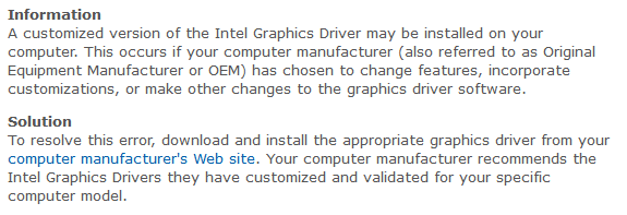 http://www.intel.com/support/graphics/sb/CS-022355.htm