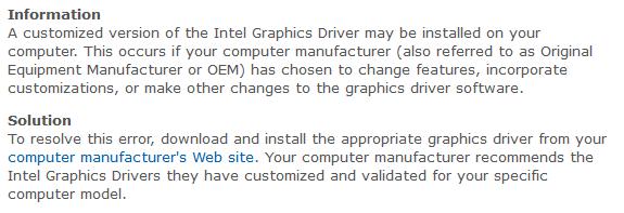 http://www.intel.com/support/graphics/sb/CS-022355.htm
