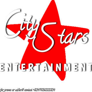 CityStarsEntertainment