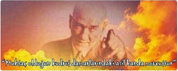 """""""Türk Gençliği..."""""""