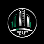 NaijaCity Blog Tv