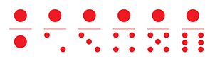 domino set 1
