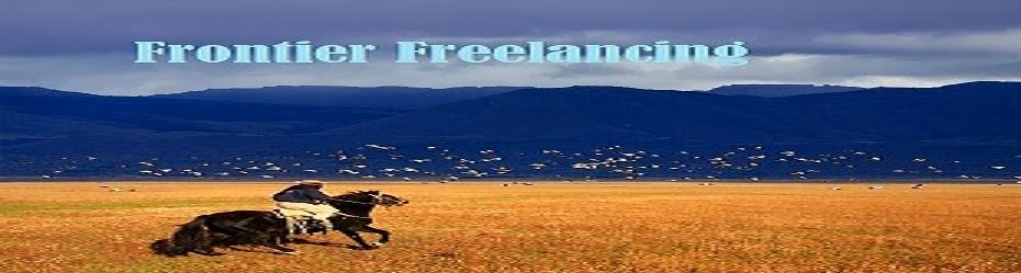 Frontier Freelancing