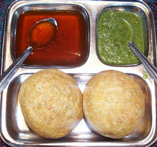 kachori indian recipe in hindi