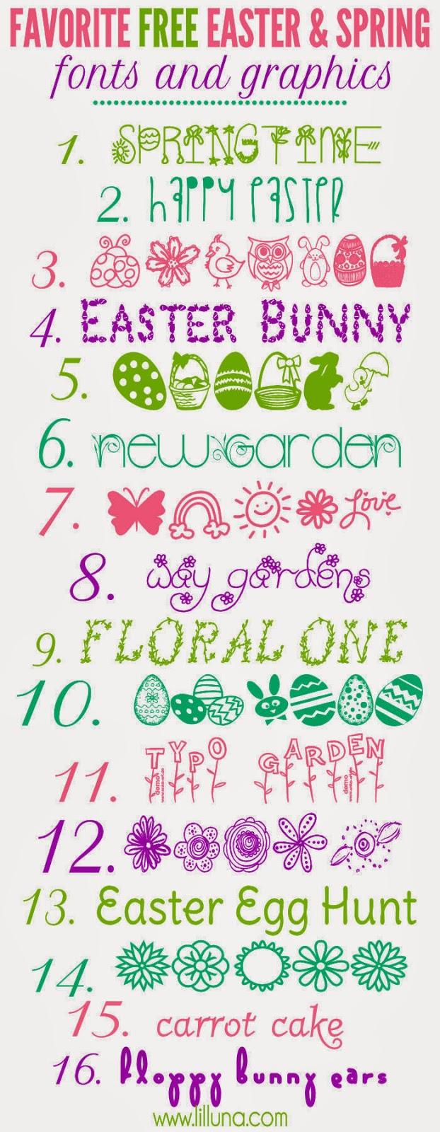 http://lilluna.com/free-easter-spring-fonts/