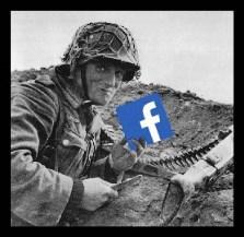 Ahora en Facebook