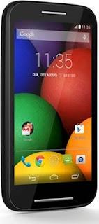 Motorola Moto E XT1023