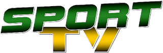 IPTV SPORTS M3U
