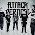"""Attack Vertical Releases Video for """"The Way To Purify"""""""