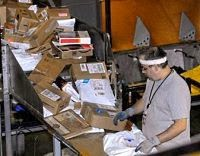packaging supply answers how to avoid damages with ups fedex