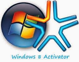 Windows 8 Activator Loader Download