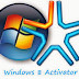How to Download Windows 8 Activator Loader Download