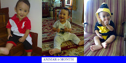 AmMaR DaNiSh 9 MoNtH