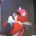 Watch why this mascot carries a girl outside the audience stage. The reason is hilarious but also heartwarming.