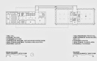 21-Museu-de-Arte-do-Rio-by-Bernardes+Jacobsen-Arquitetura