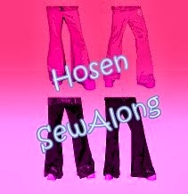 http://myparidae.blogspot.de/2013/11/hosensewalong-meine-hose-ist-fast-fertig.html