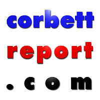 corbett report: episode190 - listener feedback