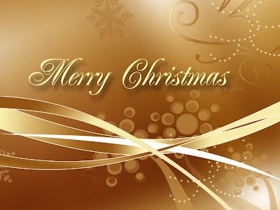 http://1.bp.blogspot.com/-nusHpkjo56c/TtbRtGDvpcI/AAAAAAAATww/j6YQgrmu-Bc/s400/merry+christmas+greetings%252C+wishes+2011-2012+%25282%2529.jpg