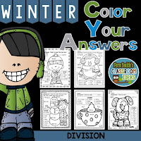 https://www.teacherspayteachers.com/Product/Winter-Math-1659302