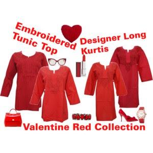 http://www.flipkart.com/womens-clothing/ethnic-wear/kurtas-kurtis/kurtis/indiatrendzs~brand/pr?sid=2oq,c1r,3pj,ua6,cjg&otracker=product_breadCrumbs_Indiatrendzs%20Kurtis
