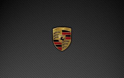 Porsche on Porsche Logo Porsche Porsche Logo Porsche Logo At Porsche Logo Mgt