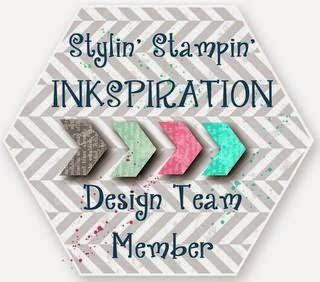 http://ssinkspiration.blogspot.com/2014/04/friday-favorites.html