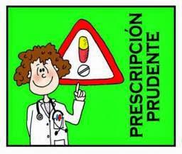 ¿Existen medicamentos para toda la vida? NO
