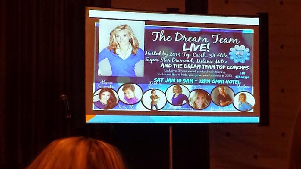 Erin Traill, diamond beachbody coach, Super Saturday, Cal Daikeler, Autumn Calabrese, SAHM, work from home, Pittsburgh, coach, fitness