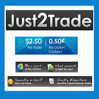 Just2trade Broker Review