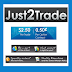 Just2trade Online Broker Review