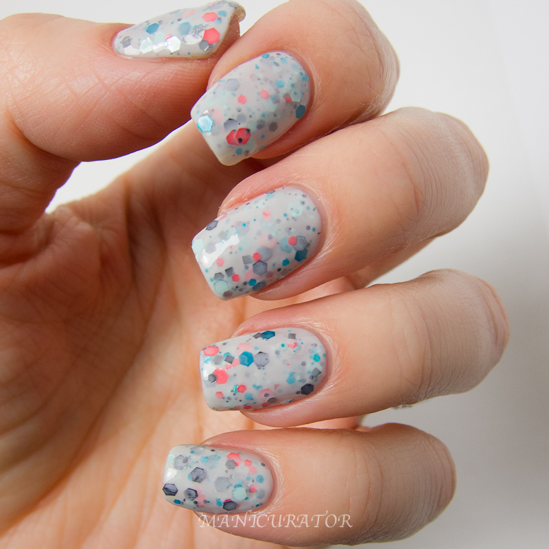 KBShimmer_Spring_2014_Make_My_Gray