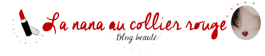 http://lananaaucollierrouge.blogspot.be/